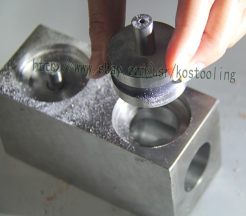 handheld tablet press14